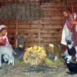 nativity-1443639-639x450