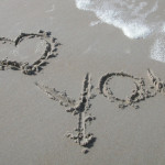 love-you-1315655-640x366