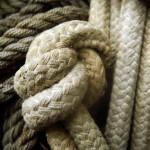 rope-1417982-640x480