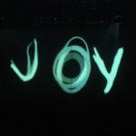 joy cropped
